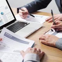 GECC Projekt- ehitusekspertiisid- ja ehitiste auditid, Insenertehniline konsultatsioon