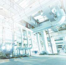GECC Projekt- ehitusekspertiisid- ja ehitiste auditid, KVVK projekteerimine