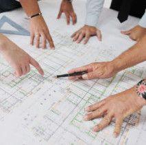 GECC Projekt on ehitusekspertiisibüroo- projektijuhtimine ja konsultatsioon